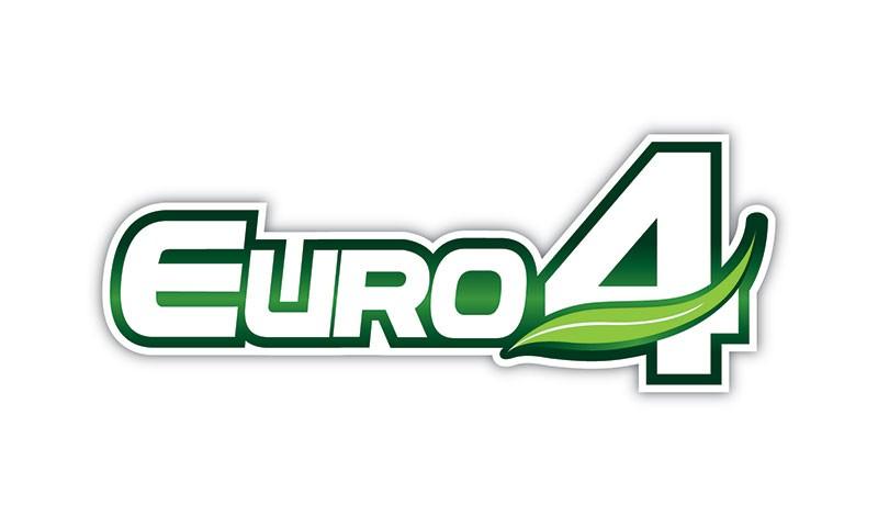 排ガス規制 EURO4とは